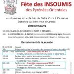 2016 13 sept Vendémiaires Programmes A5