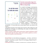flyer-VMVM (2)-page-001